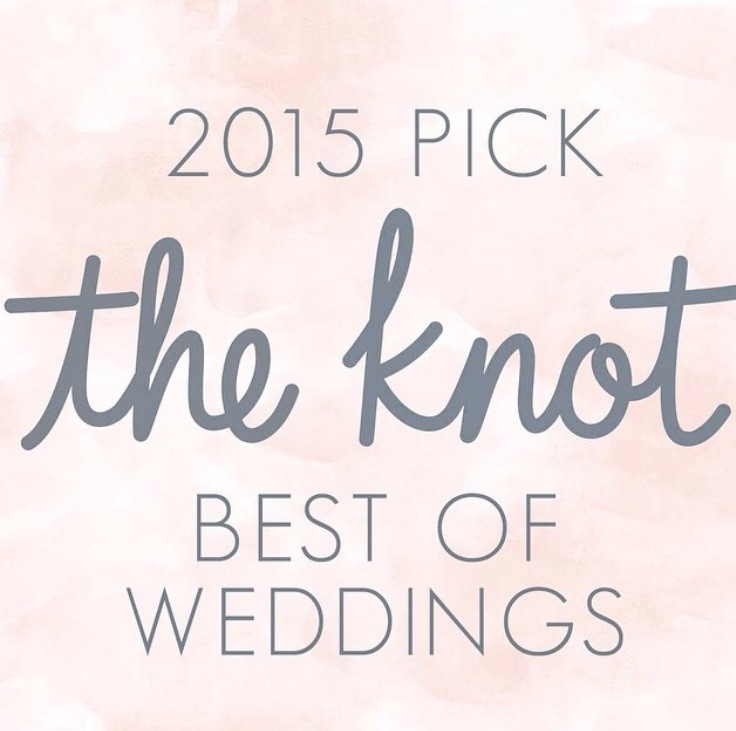 2015-best-of-the-knot